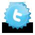 Retrouvez nous sur Twitter